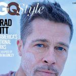 Brad 6 150x150 Brad Pitt parla del divorzio da Angelina su GQ Style