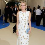 DianeKruger 150x150 Met Gala 2017: tutti i look sul red carpet
