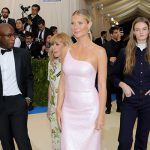 GwynethPaltrow 150x150 Met Gala 2017: tutti i look sul red carpet