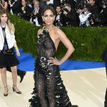 HalleBerry 150x150 Met Gala 2017: tutti i look sul red carpet