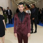 JoeJonas 150x150 Met Gala 2017: tutti i look sul red carpet