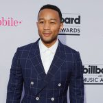 John Legend 150x150 Billboard Music Awards 2017