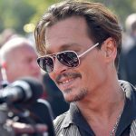 "Johnny Depp 1 150x150 ""I Pirati dei Caraibi"" sbarcano a Disneyland Paris"