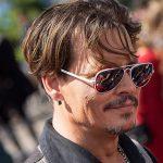 "Johnny Depp 2 150x150 ""I Pirati dei Caraibi"" sbarcano a Disneyland Paris"
