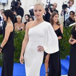 KateHudson 150x150 Met Gala 2017: tutti i look sul red carpet