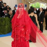 KatyPerry 150x150 Met Gala 2017: tutti i look sul red carpet