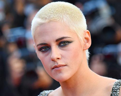 """Kristen S Kristen Stewart: """"Pronta per nuovo film di Twilight"""""""