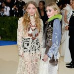 LeGemelleOlsen 150x150 Met Gala 2017: tutti i look sul red carpet
