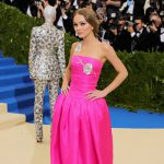 LilyRoseDepp 150x150 Met Gala 2017: tutti i look sul red carpet