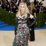 Madonna 150x150 Met Gala 2017: tutti i look sul red carpet