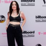 Noah Cyrus 150x150 Billboard Music Awards 2017