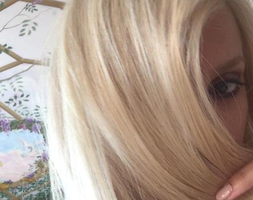 PenelopeCruz 1 Indovina la nuova bionda