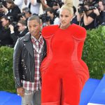 PharrellWilliams 150x150 Met Gala 2017: tutti i look sul red carpet