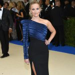 ReeseWitherspoon 150x150 Met Gala 2017: tutti i look sul red carpet