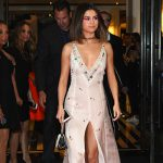 SelenaGomez 150x150 Met Gala 2017: tutti i look sul red carpet