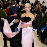 ZoeKravitz 150x150 Met Gala 2017: tutti i look sul red carpet