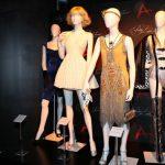 Pll 7 150x150 Sasha Pieterse e Shay Mitchell inaugurano la mostra di PLL