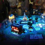 Pll 8 150x150 Sasha Pieterse e Shay Mitchell inaugurano la mostra di PLL