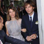 Sofia Coppola 1 150x150 8 coppie celebri che si sono sposate in Italia