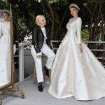 Miranda Kerr 1 150x150 Miranda Kerr, la foto del suo abito da sposa