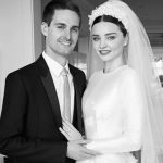 Miranda Kerr 2 150x150 Miranda Kerr, la foto del suo abito da sposa