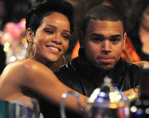 Rihanna Chris Chris Brown: Ecco perchè ho picchiato Rihanna