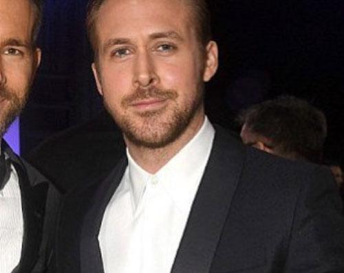 Ryan Reynolds Ryan Gosling Blake Lively, auguri spiritosi per il compleanno di Ryan