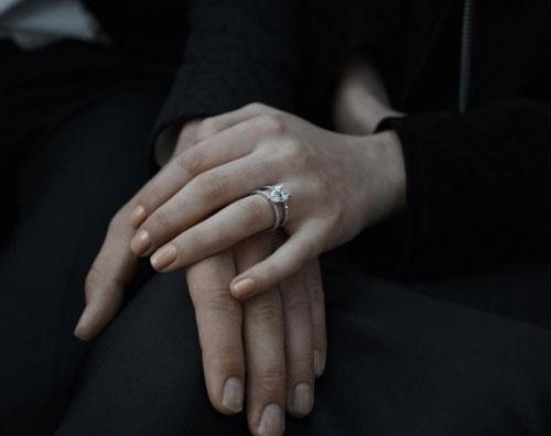 joe jonas sophie turner Joe Jonas e Sophie Turner sono fidanzati!
