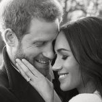 Harry e Megan 150x150 Harry e Meghan, le foto ufficiali del fidanzamento