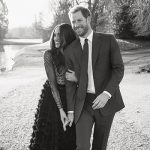 Harry e Meghan 150x150 Harry e Meghan, le foto ufficiali del fidanzamento
