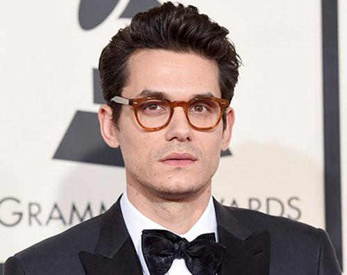 John Mayer John Mayer operato d'urgenza per appendicite