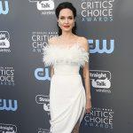 AngelinaJolie 150x150 Critics Choice Awards 2018: il red carpet