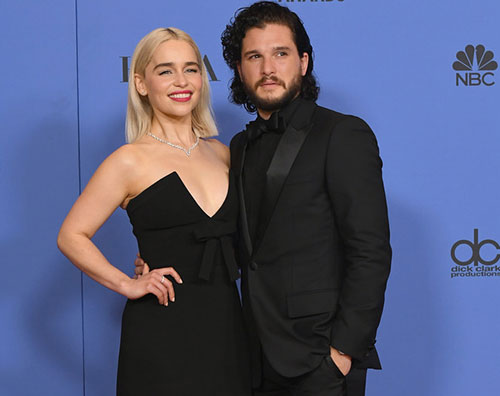 Golden Globes cover 2 Golden Globes 2018: la lista dei vincitori