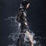 Kendall 4 150x150 Kendall Jenner conquista la cover di Harper's Bazaar