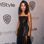 Kerry Washington 150x150 Golden Globes 2018: il red carpet
