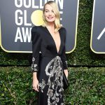 Margot Robbie 150x150 Golden Globes 2018: il red carpet