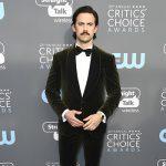 MiloVentimiglia 150x150 Critics Choice Awards 2018: il red carpet