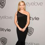 Reese Witherspoon 150x150 Golden Globes 2018: il red carpet