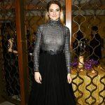 Shailene Woodley 150x150 Golden Globes 2018: il red carpet