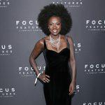 Viola Davis 150x150 Golden Globes 2018: il red carpet