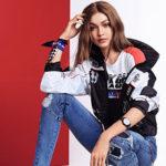Gigi 1 150x150 La collezione Spring 2018 di Gigi Hadid per Tommy Hilfiger