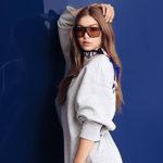 Gigi 3 150x150 La collezione Spring 2018 di Gigi Hadid per Tommy Hilfiger