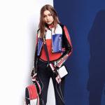 Gigi 5 150x150 La collezione Spring 2018 di Gigi Hadid per Tommy Hilfiger