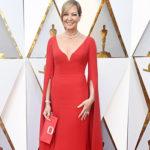 Allison Janney 150x150 Oscar 2018: tutti gli abiti del red carpet