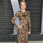 Emily Blunt 1 150x150 Parata di stelle all'after party di Vanity Fair