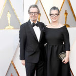 Gary Oldman 150x150 Oscar 2018: tutti gli abiti del red carpet