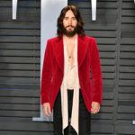 Jared Leto 150x150 Parata di stelle all'after party di Vanity Fair