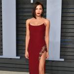 Jenna Dewan 150x150 Parata di stelle all'after party di Vanity Fair