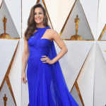 Jennifer Garner 150x150 Oscar 2018: tutti gli abiti del red carpet