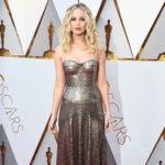 Jennifer Lawrence 150x150 Oscar 2018: tutti gli abiti del red carpet